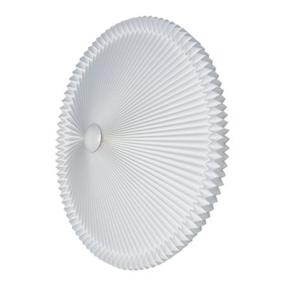 Le Klint 26 Ceiling Light 80cm, Plastic Foil