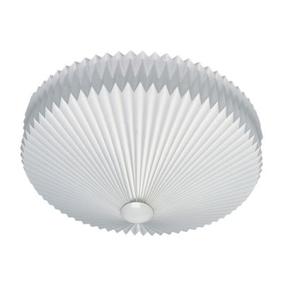 Le Klint 30 Ceiling Light 58cm