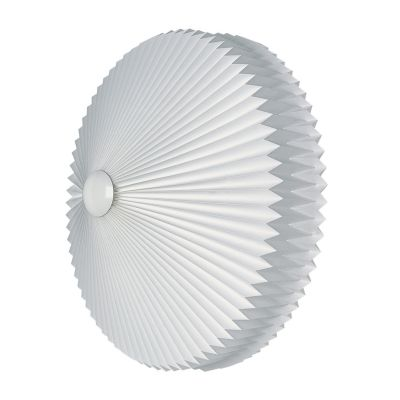 Le Klint 30 Ceiling Light 65cm