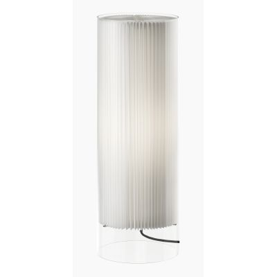 Le Klint 312 Pendant Light 60cm