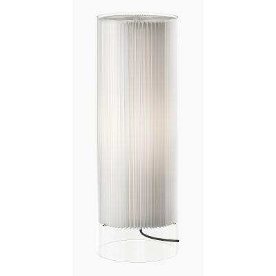 Le Klint 312 Pendant Light 60cm