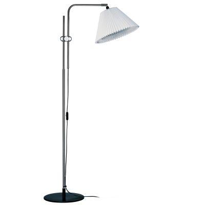 Le Klint 321 Floor Lamp Paper