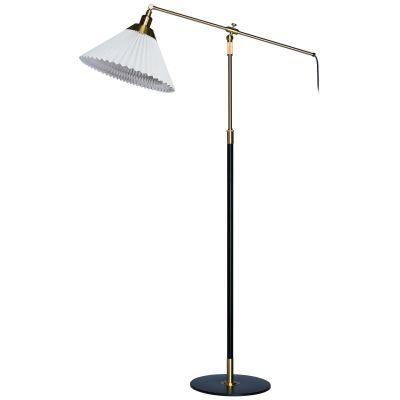 Le Klint 349 Floor Lamp Paper