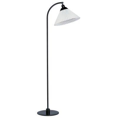 Le Klint 368 Floor Lamp Paper