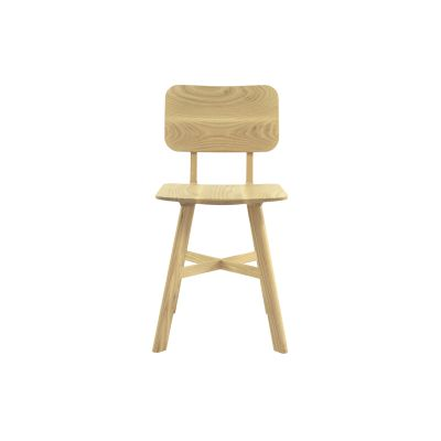 LE2 Dining Chair