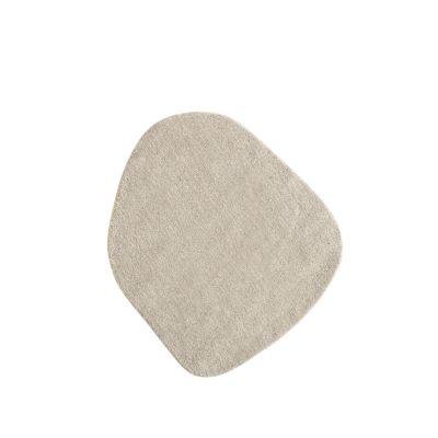Little Stone 7 Wool