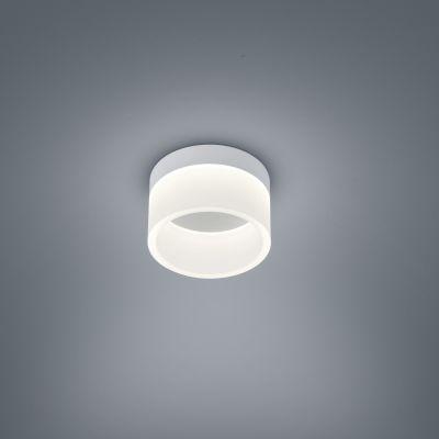 Liv Ceiling Light 15 x 9.5