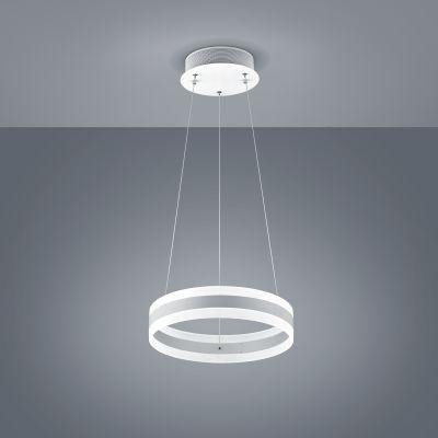 Liv Round Pendant Light 40