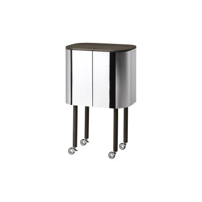 Loud Bar Cabinet