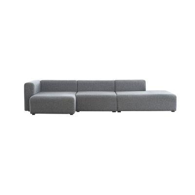 Mags Middle Modular Seating Element 1063 Divina Melange 2 120