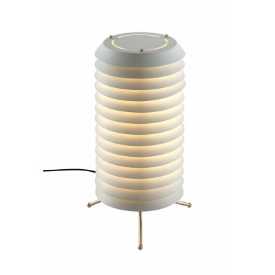 Maija 30 Floor Lamp