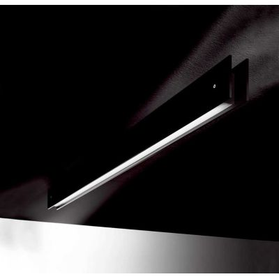 Marc Ceiling Lamp Yes, Oak, Fluorescent, 160