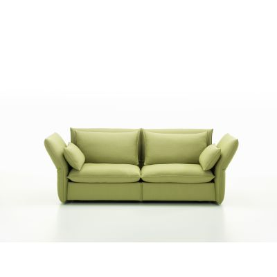 Mariposa 2 1/2 Seater Dumet 13 green melange