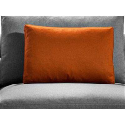Megara Small Cushion Cairo - Bianco 01