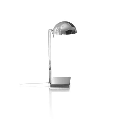 Memory Studio Table Lamp