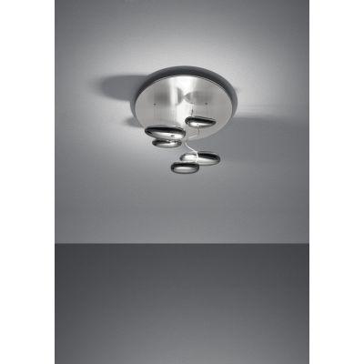 Mercury Mini LED Pendant Light 2700