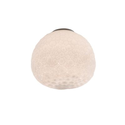 Meteorite Wall/Ceiling Light 48