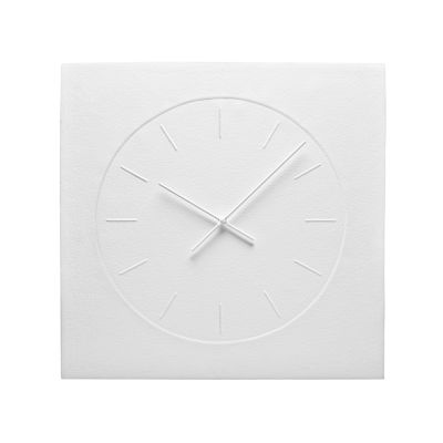 Mia Lagerman Wall Clock - Set of 2
