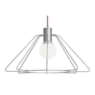 Miki Pendant Light 180/26