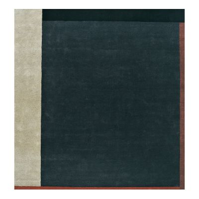 Mildred II Rug 300