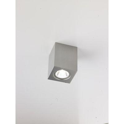 Miniblok Ceiling  Matte White