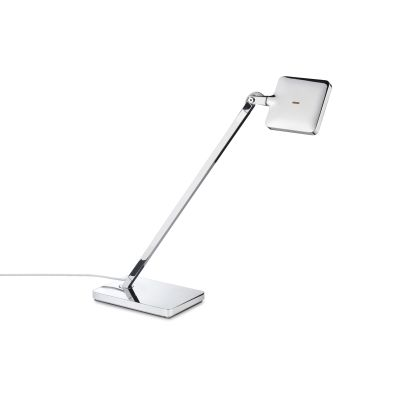 Minikelvin LED Desk Lamp