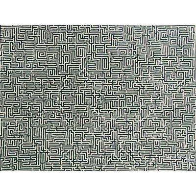 Mino Rectangular Carpet