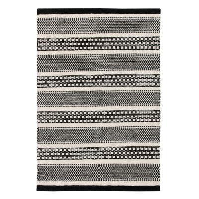 Mirage: Contemporary Handwoven Wool Rug Mirage: Contemporary Handwoven Wool Rug