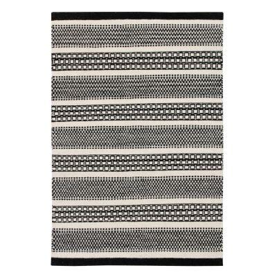 Mirage: Contemporary Handwoven Wool Rug Mirage: Contemporary Handwoven Wool Rug