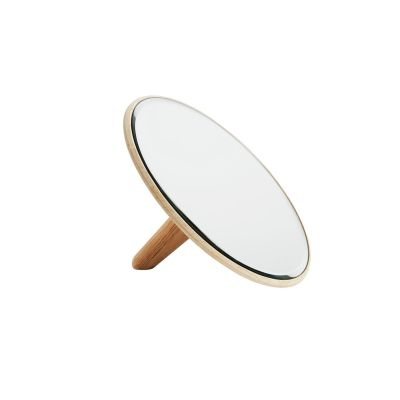 Mirror Barb Large - Set of 2