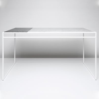 Moreno Table
