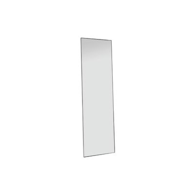 MR03 Nara Standing Mirror