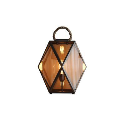 Muse Lantern Large