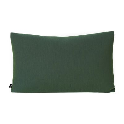 Neo Cushion, Rectangular Shell