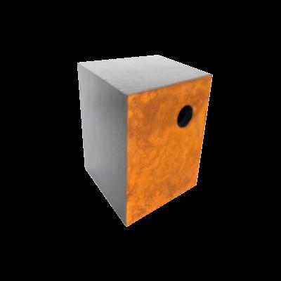 Nestbox Nestbox