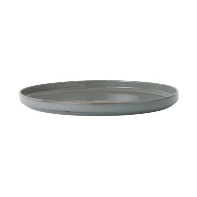 Neu Serving Tray - Set of 4