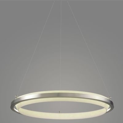 Nimba Pendant Light 180, Matte, 1 - 10V