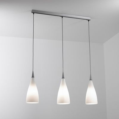 Nite S3 Pendant Light Opal