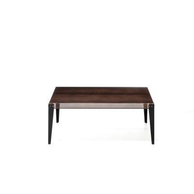 Nizza Coffee Table 40 x 140 x 90