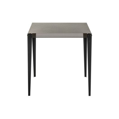 Nizza Square Dining Table 75 x 100 x 100
