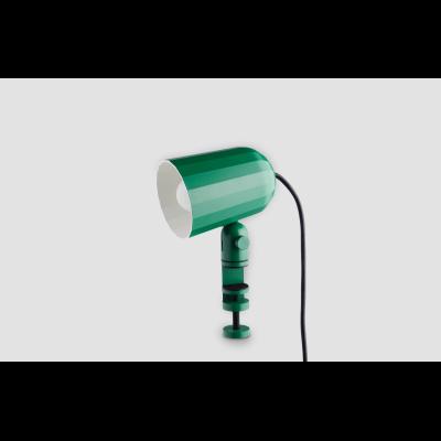 Noc Light Green