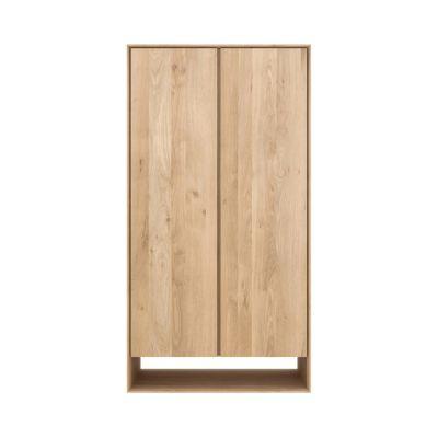 Nordic Dresser Oak