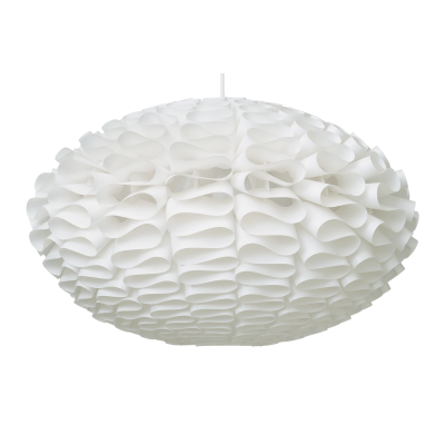 Norm 03 Pendant Light Large