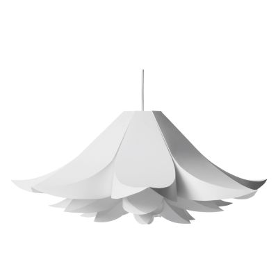 Norm 06 Pendant Light Medium
