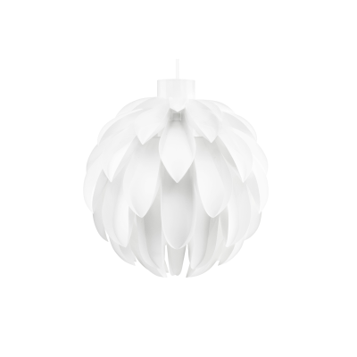 Norm 12 Pendant Light Large
