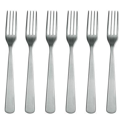 Normann Forks - Ex display
