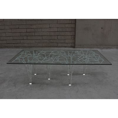 Om Rhythm Table Structure
