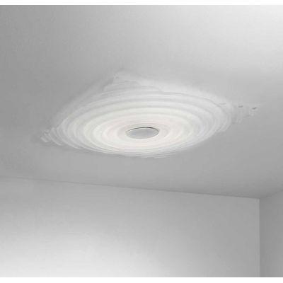 ONDAS Ceiling/Wall Lamp