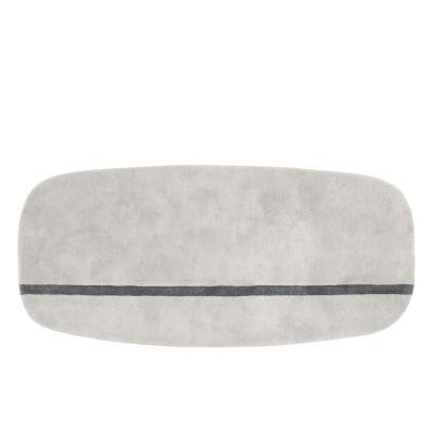 Oona Carpet Grey, 90x200