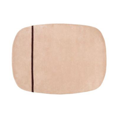 Oona Carpet Rose, 175x240
